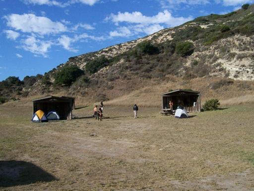 campingsantarosais