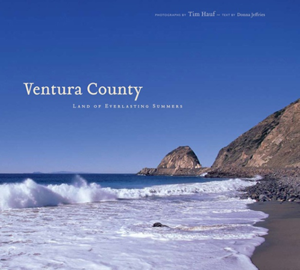 ventura-county-book-cover